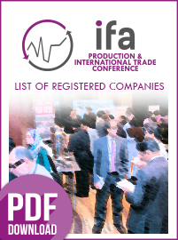 LISTS_registered_companies