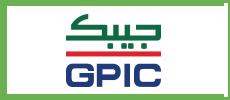 SPONSORS_logos_GPIC_V2