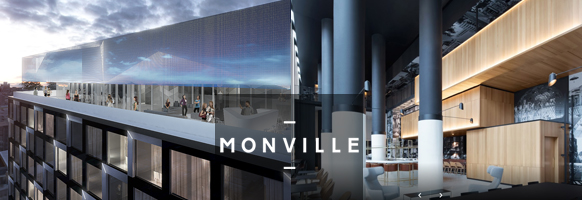 HOTELS_photos_MONVILLE