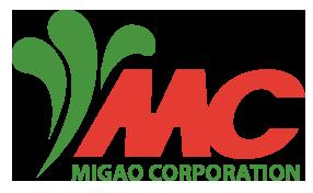 SPONSORSHIP_logo_migao