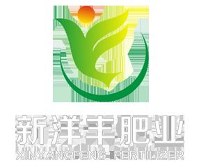 SPONSORSHIP_logo_xinyangfeng