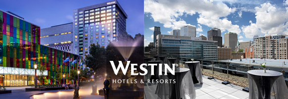 HOTELS_photos_WESTIN
