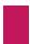 HOTEL_puce_movenpick