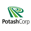 sponsors_home_POTASHCORP