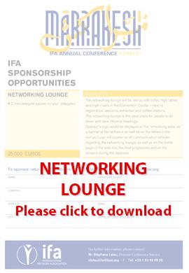 sponsorship_PDF_networking