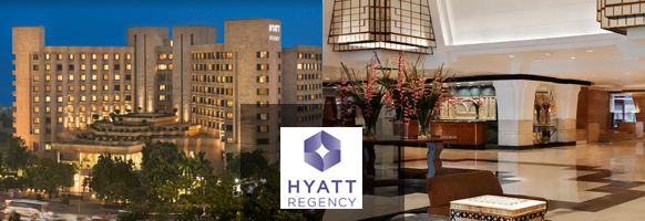 HOTELS_photos_HYATT