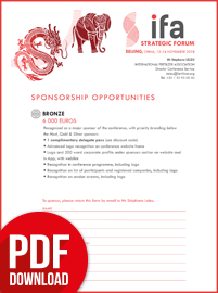 SPONSORSHIP_SF_bronze_PDF