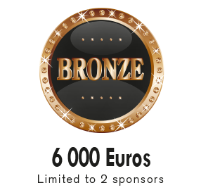 SPONSORSHIP_logo_bronze_prices