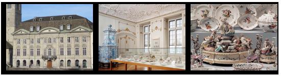 PROGRAMME_museum