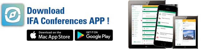 home_APPLI_download