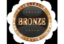 SPONSORSHIP_WANA_bronze