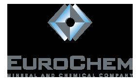 SPONSORSHIP_logo_EUROCHEM