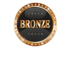 SPONSORSHIP_logo_bronze_price