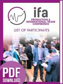 LISTS_participants
