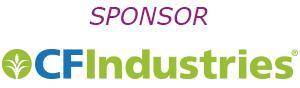 home_sponsor_CFindustries