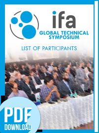 LISTS_madrid_participants