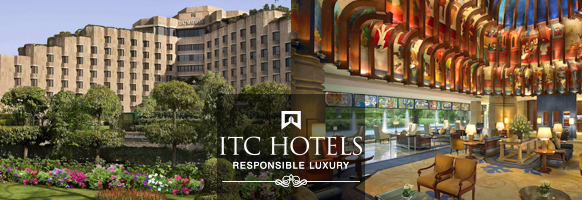 HOTELS_photos_ITC