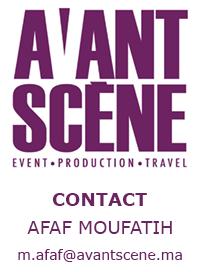 logo_AVANTSCENE