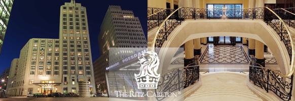 HOTEL_ritz-carlton_H