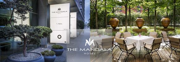 HOTEL_mandala_H