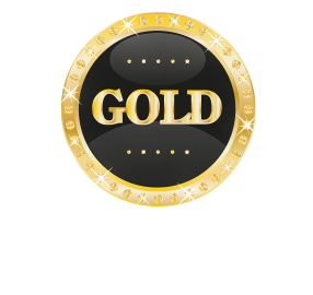 SPONSORSHIP_logo_gold_price