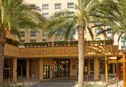 intercontinental_01