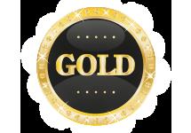 SPONSORSHIP_gold
