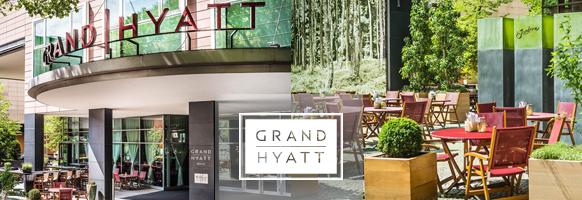 HOTEL_hyatt_H