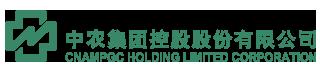 SPONSORSHIP_logo_CNAMPGC_H