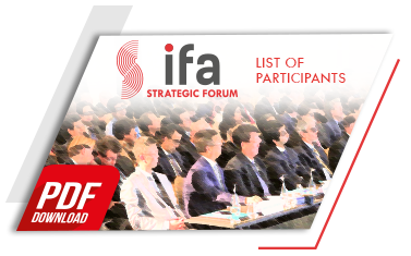 list_participants_SF