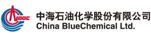 SPONSORSHIP_logo_CHINABLUE