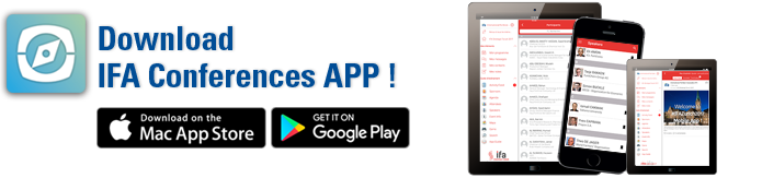 APPLI_download_SF