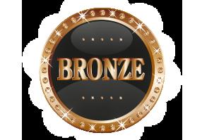 SPONSORSHIP_logo_bronze