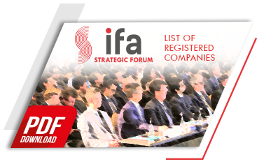 list_registered_companies_SF