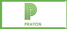 SPONSORS_logos_PRAYON_V2