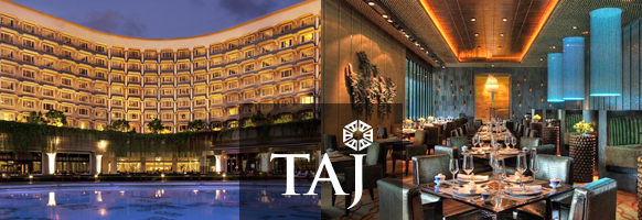 HOTELS_photos_TAJ