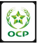 SPONSORS_ocp