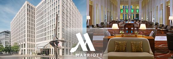 HOTEL_marriott_H