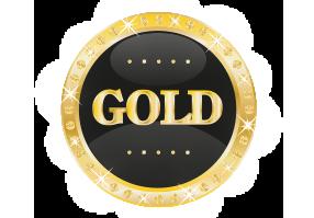 SPONSORSHIP_logo_gold