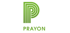 SPONSORSHIP_logo_PRAYON