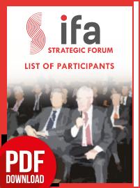 LISTS_participants_pdf