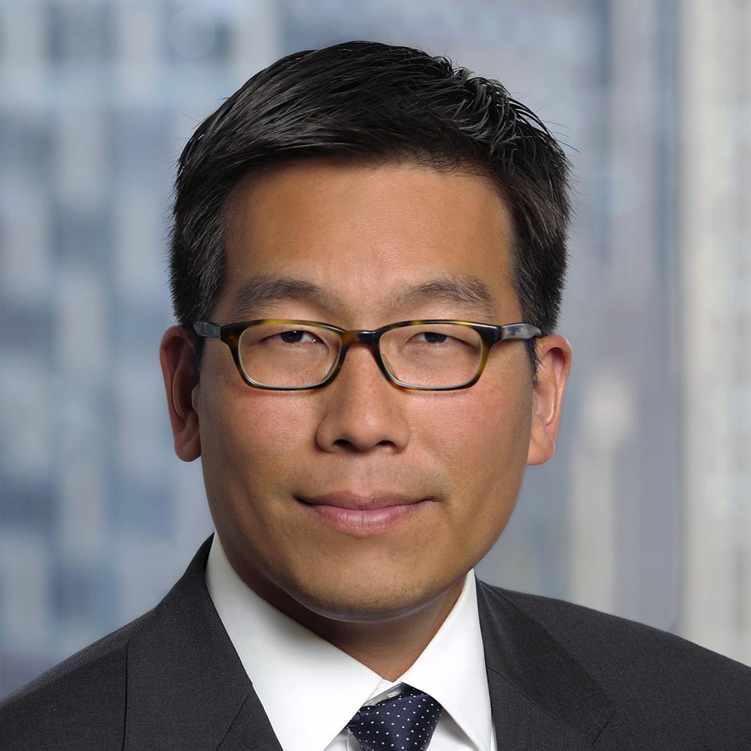Ed Kim.jpg