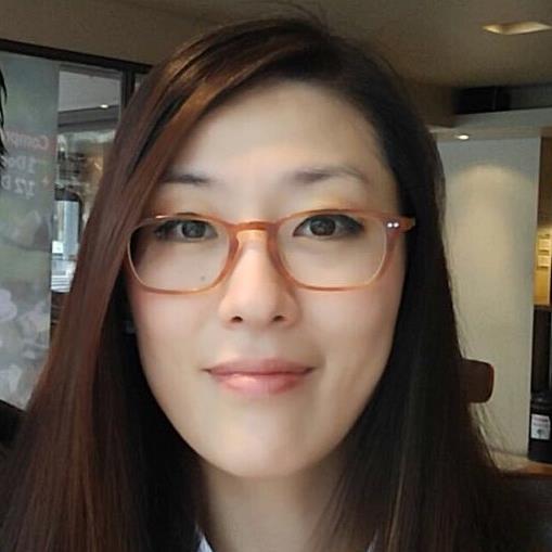 Hwang, Christina Ji Young 502.jpg