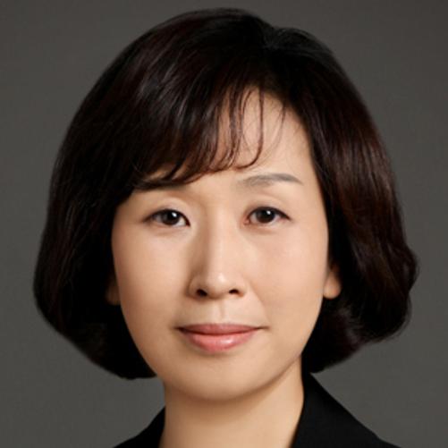 Kim, Sae Youn 602.png