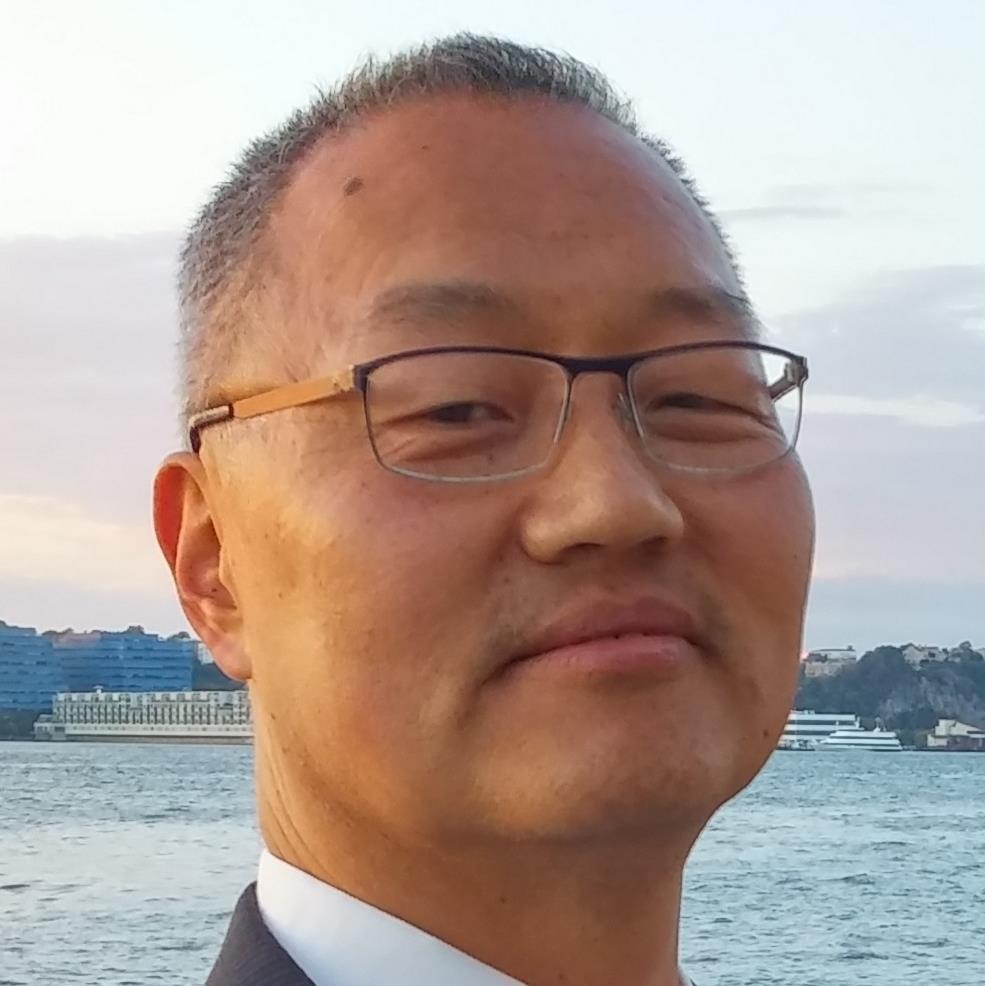 Jean Kim Mentoring.jpg