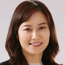 Kim, Myung-Ahn 101.jpg