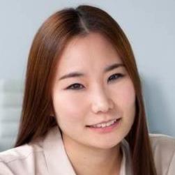 Sophia Soejung Kim.jpg