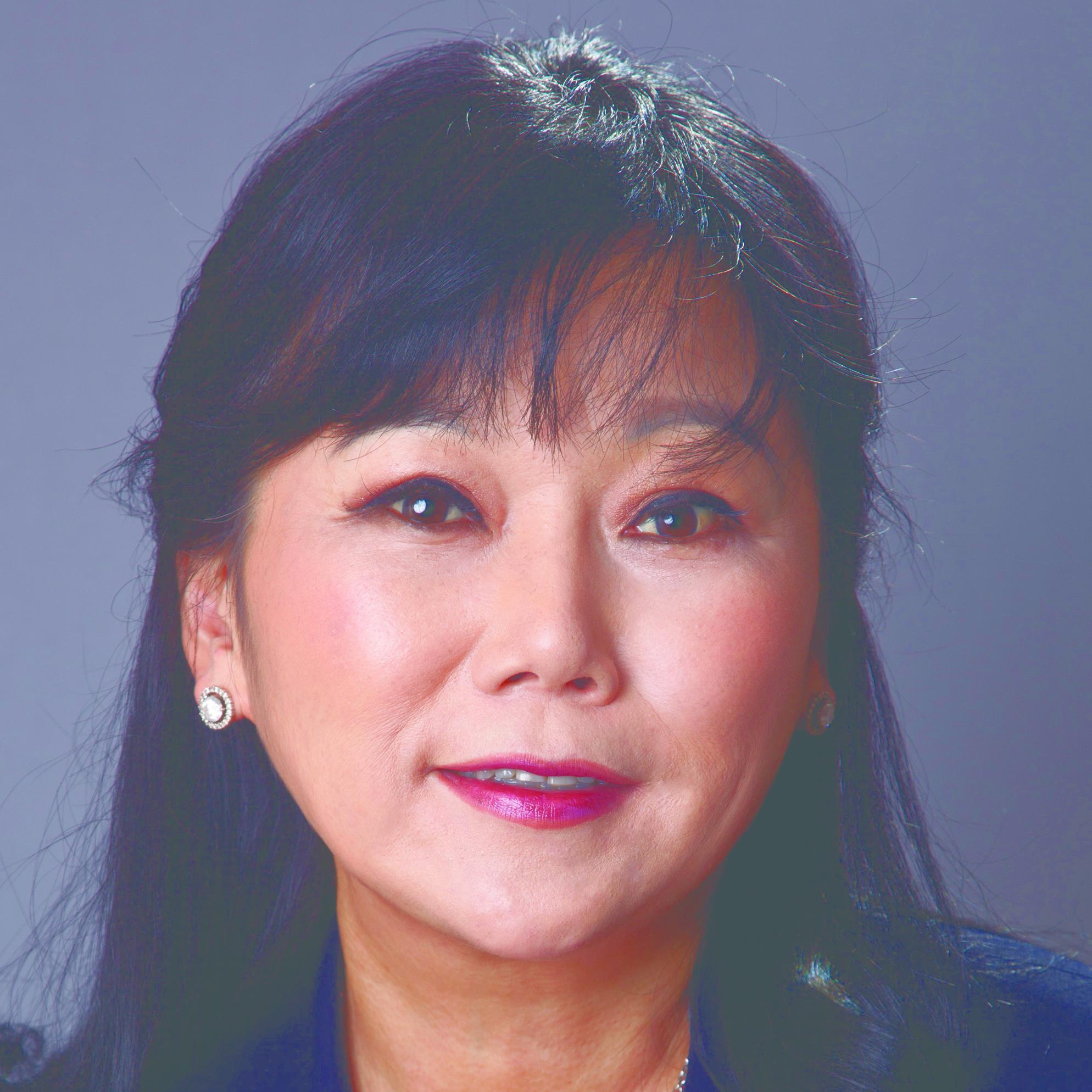 Susie Kim.jpg