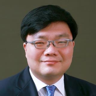 Tong-chan Shin.JPEG