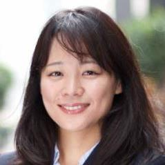 Pia Kim.JPG